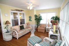 Cherry Grove Vacation Rentals | GRAY DOLPHIN 1 - Ocean Front Myrtle Beach Rental | 17 - Retreat Myrtle Beach Rental
