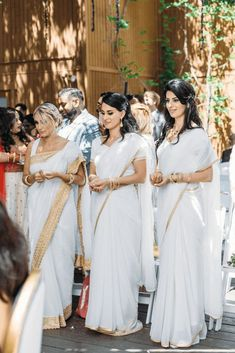 Multicultural Persian and Indian Wedding at Calamigos Ranch – Purity Weddings 31 Witness this Persian and Indian wedding celebration bursting in jubilant color and tradition! #bridalmusings #bmloves #wedding #ido #bride #groom #tent #calamigos #ranchwedding