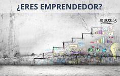 Si crees que eres un emprendedor y quieres empezar tu camino para lograr tus objetivos no dudes en visitar http://www.daniaartiles.es/ donde encontrarás todos los #recursos para conseguirlo. #emprendedores
