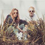 """""""Mi piace"""": 30, commenti: 2 - KristenStewartFanFR - KStew - (@kristenstewartfanfr) su Instagram: """"Omg ! She's really in love now ! ❤ @stellamaxwell #KristenStewartFanFr #KristenStewart #KStew…"""""""