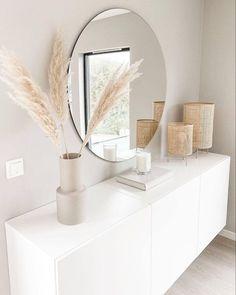 Room Ideas Bedroom, Home Decor Bedroom, Living Room Decor, Home Room Design, Home Interior Design, Living Room Inspiration, Home Decor Inspiration, Decor Ideas, House Rooms