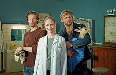 #RTL: Ab 22. August gibt es einen neuen #Serien-#Donnerstag › Stars on TV