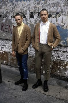 DR_Skinhead_Shoreditch_1980