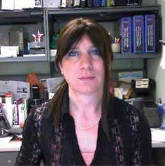 A Global Pedagogy: Jahn Westbrook and Classroom Media Services #avtweeps