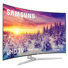 45 Ideas De Samsung Smart Tv Televisor Samsung