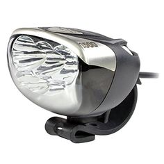 Light and Motion Seca 1500 Bike Light ** You can find more details by visiting the image link. This is an Amazon Affiliate links.