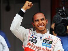 Lewis!!!!