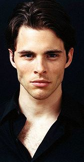 James Marsden Fan Photo Gallery: Click image to close this window Hot Actors, Actors & Actresses, Franco Brothers, Jaw Clenching, Hunter Parrish, James Marsden, Thomas Doherty, Val Kilmer, Chad Michael Murray