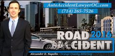 Common Tricks Played on Car Accident Injury Victims - http://www.autoaccidentlawyeroc.com/common-tricks-played-on-car-accident-injury-victims/
