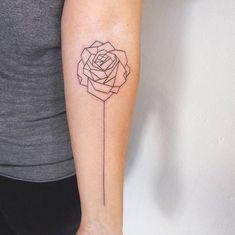 Coolest Forearm Tattoos  #forearmtattoos #tattoos #girlswithtattoos #traditionaltattoos #tattoosketch #tattoostyle #lovetattoos #colortattoos
