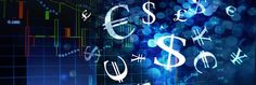 Businesses to manage FX currency risk as volatility continues