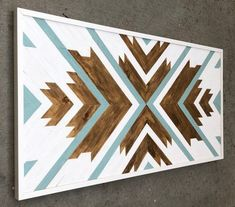 Excited to share the latest addition to my shop: Wood Wall Art Reclaimed wood wall art Frame Large wood Wall Art Wood Wall Art Large Geometric Wood Wall Art White Wood Wall Art Gift. Barn Wood Decor, Wood Wall Decor, Diy Wall Art, Framed Wall Art, Large Wood Wall Art, Reclaimed Wood Wall Art, Wood Wood, Painted Wood, Repurposed Wood