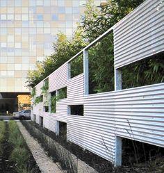 landscape architect Andrea Cochran | ... of California San Francisco | Andrea Cochran Landscape Architecture