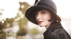 The White Princess : Rebecca Ferguson ne reprendra pas son rôle de la Reine Elizabeth