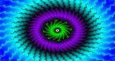 fractals images - Bing Images