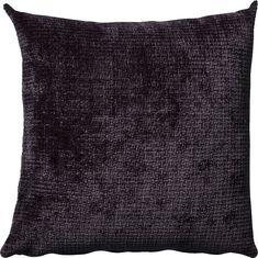Drømmehytta i Hemsedal Signature Collection, Throw Pillows, Rugs, Home Decor, Farmhouse Rugs, Homemade Home Decor, Cushions, Types Of Rugs, Decorative Pillows