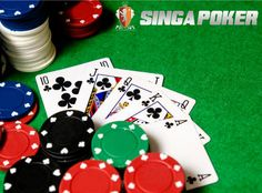 Agen Judi Poker Online Via Smartphone – Untuk permainan yang satu ini tentu nya sudah sering anda dengar dan tentu nya sudah tidak asing lagi karena permainan