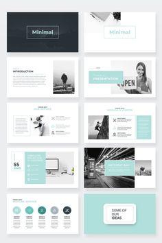 Layout Design, Graphisches Design, Slide Design, Brochure Design Layouts, Page Design, Graphic Design, Mise En Page Portfolio, Portfolio Layout, Portfolio Design