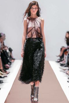 Fashion Week Australia: Christopher Esber, Maticevski, and More of Sydney's Top Collections