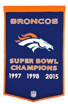 14 Best Denver Broncos wallpaper images | Denver broncos wallpaper
