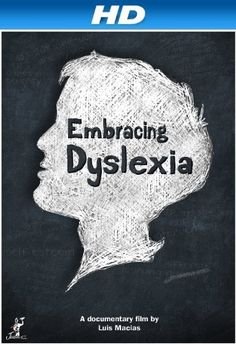 Luis Macias is raising funds for Embracing Dyslexia (documentary) on Kickstarter! A revealing look at dyslexia, its impact on children and their parents, and what schools should do to help. Dyslexia Strategies, Dysgraphia, Struggling Readers, School Psychology, Learning Disabilities, Good Presentation, Learning Styles, Special Education, Words