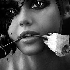 $23.85 · Digital Arts, 2D Digital Work by Dodi Ballada (Greece). Prints available from $23.85 via #Artmajeur. Licenses available from $60 via #Artmajeur. #Digital Arts #2DDigitalWork #DigitalPainting #Figurative #EdieSedgwick #ModernArtists #ArtDigital #PhotoArtist #ArtPhotography #DigitalArtist #DodiBalladaArt #DodiBalladaPortraits #BlackAndWhite #BlackAndWhitePortrait Abstract Animals, Modern Artists, Digital Portrait, Black And White Portraits, Figurative, Buy Art, 2d, Greece, Art Photography
