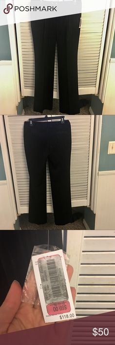 Buffalo David Bitton pants new with tags Brand New Buffalo David Britton Never worn!  Still has tags. Buffalo David Bitton Pants Trousers
