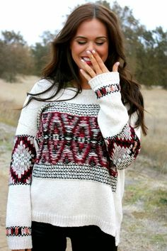 Check out these California fashion bloggers!