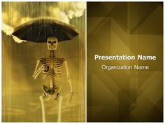 16 best global warming powerpoint templates images on pinterest