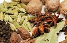 Пряности — это разные части растений, обладающие специфическим ароматом и вкусом, традиционно добавляемые в пищу с целью улучшения вкусовых качеств продуктов. Пряности могут быть разными на вкус —...