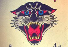 (11) oldschool tattoo | Tumblr