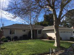 Check out this Dana Estates Rental in #ConcordCA