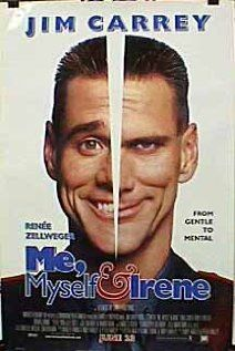 Watchfilm.in | Complete Database Of Online Movies | Watch Movies Online Free » Comedy » Me, Myself & Irene