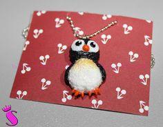 Showroom by Creative-Pink: Ohh wie süß! Pinguine, Schildkröten, kleine Kätzchen ...