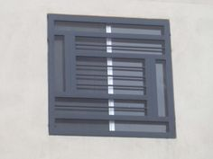 selection of models from gate forless http://gateforless.com/product-category/security-bar/residential-windows/