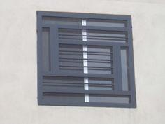 Best And Popular Front Door Home Window Grill Design, Iron Window Grill, Grill Gate Design, Window Grill Design Modern, Balcony Grill Design, Steel Gate Design, Door Gate Design, House Gate Design, Window Design