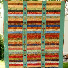 1000 images about quilts we 39 ve made on pinterest quilt for Garden trellis designs quilt patterns