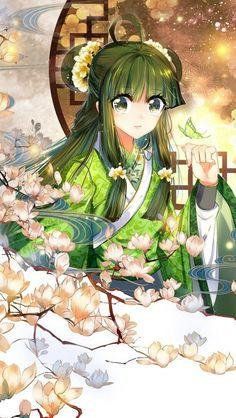 Hospitable Yu Gi Oh Akiza Izinski Customized Uniforms Cosplay Costume Free Shipping Home
