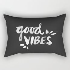 Good Vibes – White Ink Art Print by catcoq Couch Pillows, White Ink, Ink Art, Good Vibes, Laptop Sleeves, Decor Styles, Vibrant Colors, Fine Art Prints, Gallery Wall