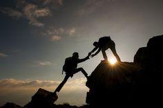 dağcı birlik ve beraberlik ruhu&tırmanış başarısı