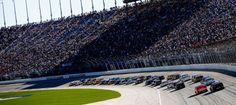 NASCAR Race Mom: #NASCAR Schedule for Sprint Cup, Xfinity, & Truck ...