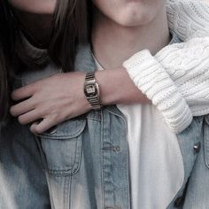 reece and seph. Hannah Wells, Jace Lightwood, Elle Kennedy, Colleen Hoover, Addicted Series, Couple Aesthetic, Gilmore Girls, Rory Gilmore, Fulton