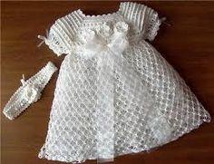pinterest poncho crochet mujer - Buscar con Google