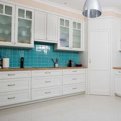 Budapest, Kitchen Cabinets, Mirror, Home Decor, Art, Elegant, Art Background, Decoration Home, Room Decor