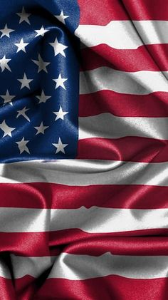 """Hq flag pictures wallpapers captain america flag wallpapers hd american flag wallpaper us ipad usa flag wallpaper iphone unitedRead More """"United States Flag Wallpapers For Mobile"""" Uk Flag Wallpaper, American Flag Wallpaper Iphone, Iphone Wallpaper Photos, Iphone Wallpapers, Iphone Backgrounds, Patriotic Wallpaper, Wallpaper 2016, American Flag Images, Cool American Flag"""