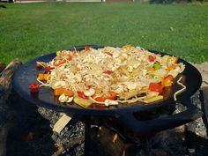 Thai Wok, Paella, Slow Cooker, Nom Nom, Bbq, Curry, Food And Drink, Favorite Recipes, Lunch