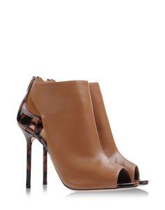 Shop online Für Sie's Sergio Rossi auf shoescribe.com.