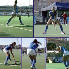#fieldhockey #fockeypic #sport #game #italy #penaltycorner @fockeylove