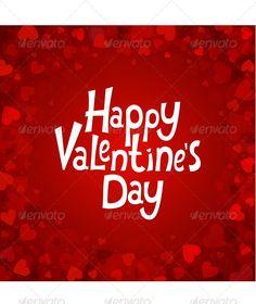 Valentines Day (Valentines)