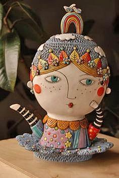 natalaya-sots-teapot-437x650